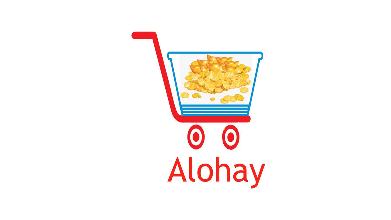 Điều Khoản Dịch Vụ của Alohay Mall