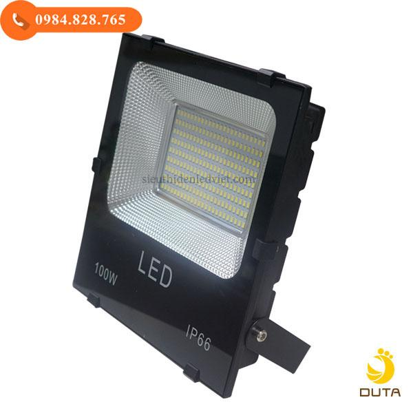 Bộ đèn pha led MDM100w-DUTA Lighting