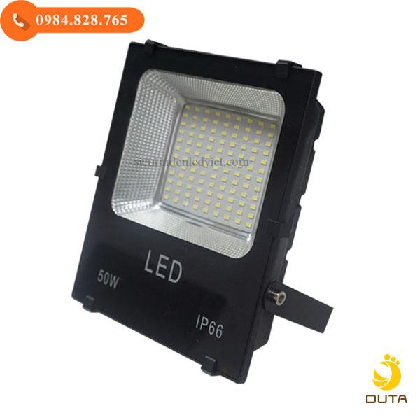 Bộ đèn pha led MDM50w
