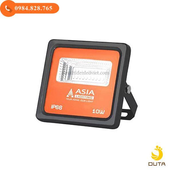 Đèn pha led 10w FLS10 SMD-Asia Lighting