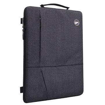 Túi Laptop Truta i13.3 grey