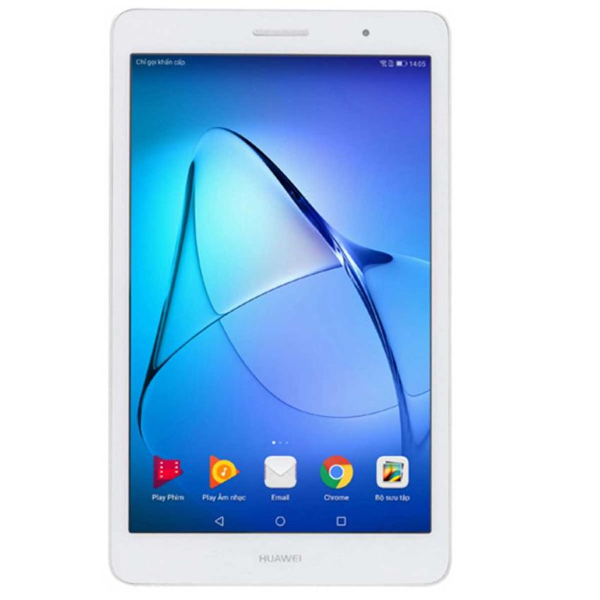 Máy Tính Bảng Huawei MediaPad T3 8.0 Vàng