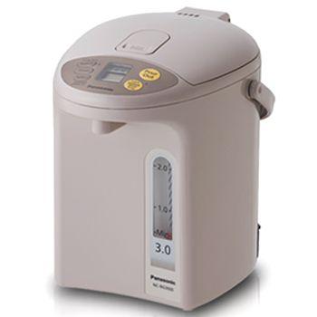 Bình thủy điện Panasonic NC-BG3000
