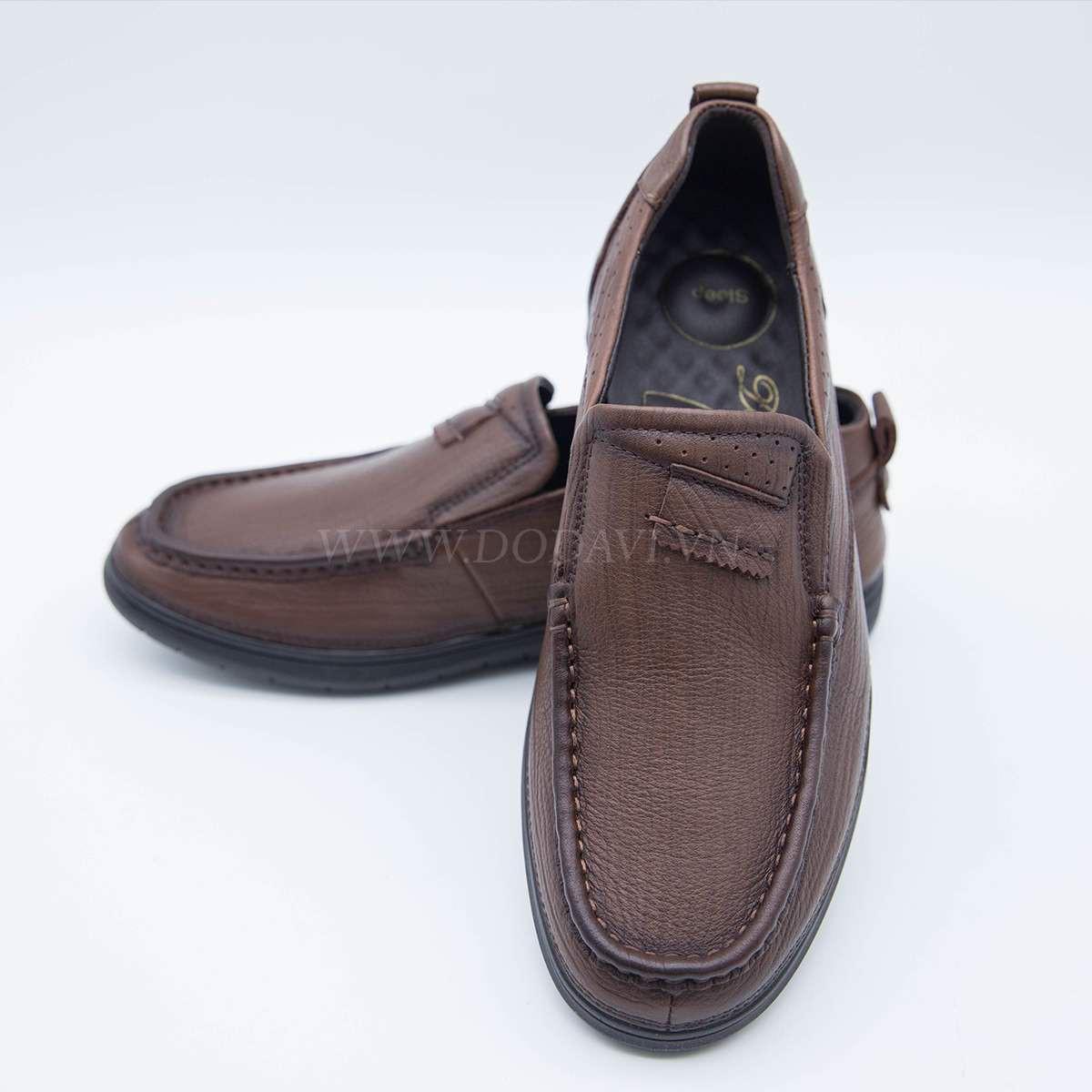 Giày nam 762-1N39