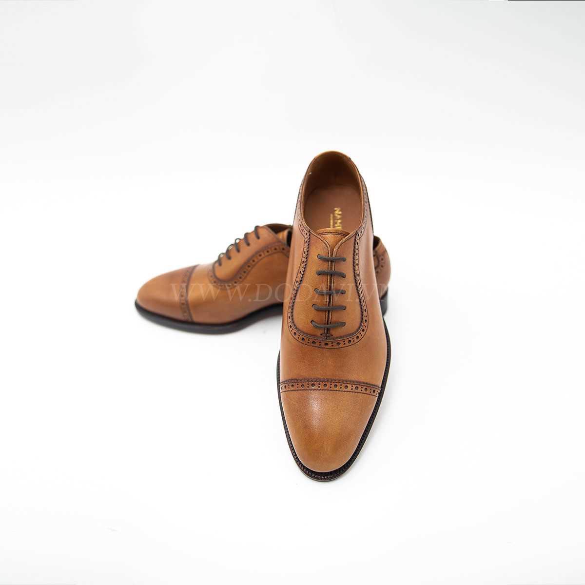 Giày T1701B39