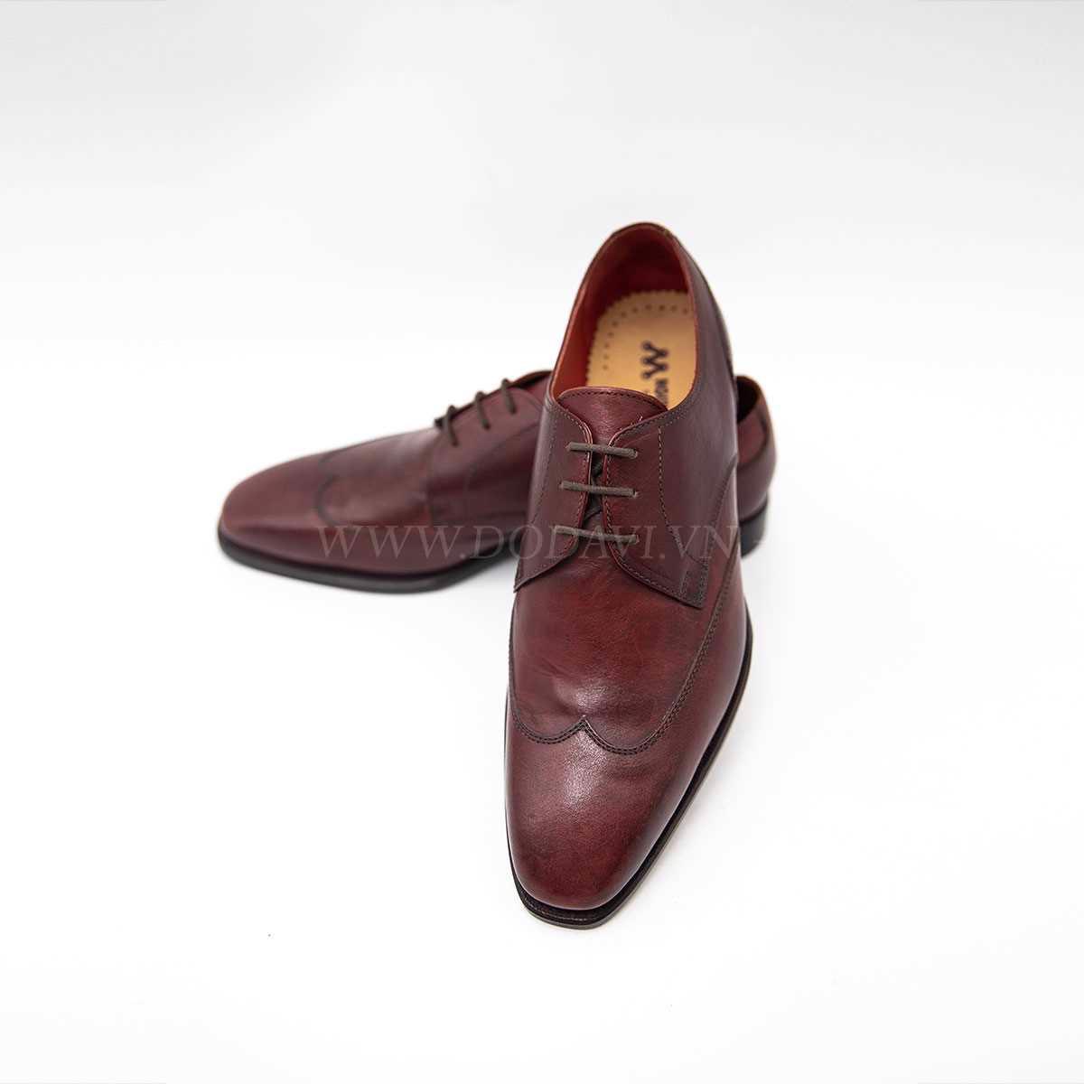 Giày COLIN 42