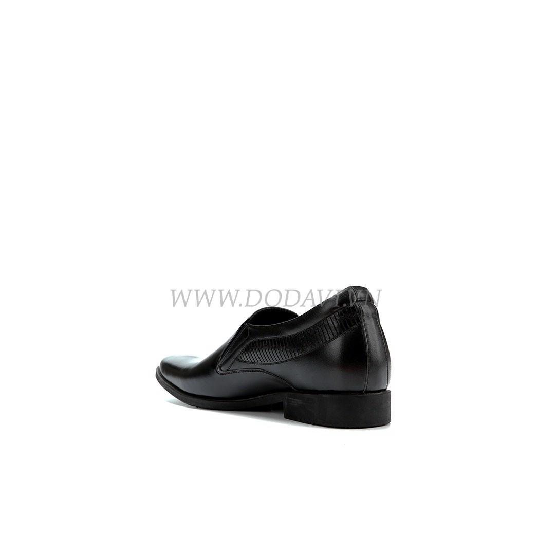 Giày Cao Trong 308-DE