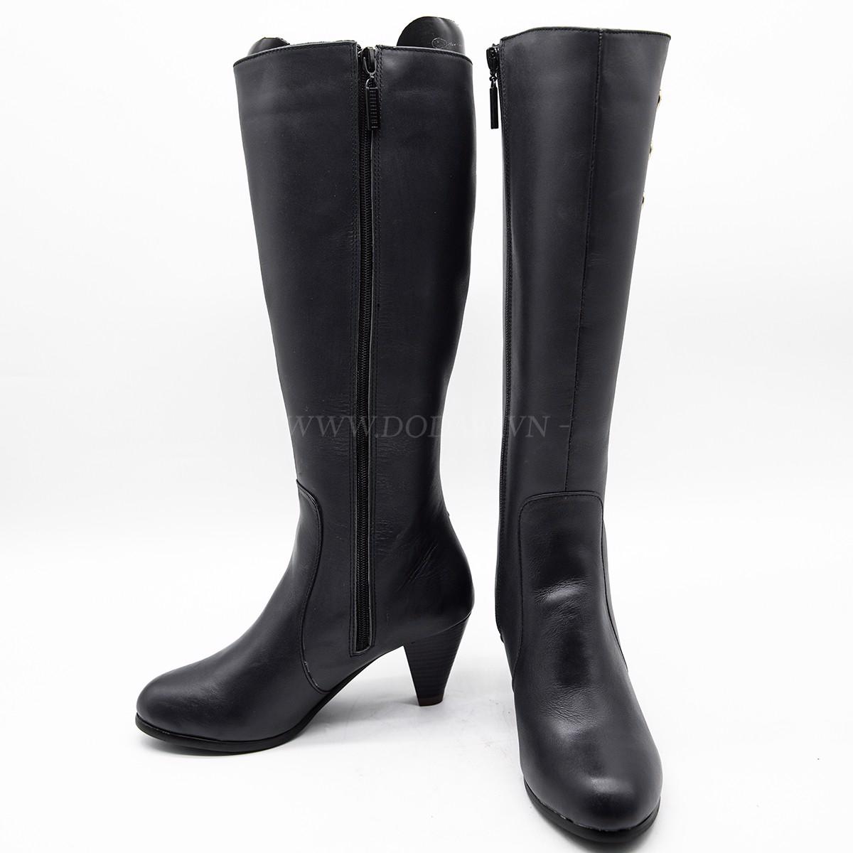 Boot da cao cổ 862-11X35