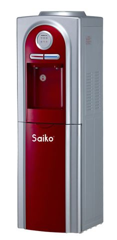 Cây nước nóng lạnh Saiko WD-9004R