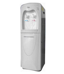 Cây nước nóng lạnh Saiko WD-9008