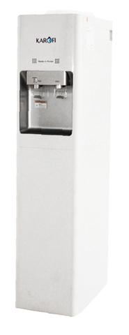 Cây nước nóng lạnh KAROFI WPU-8910F