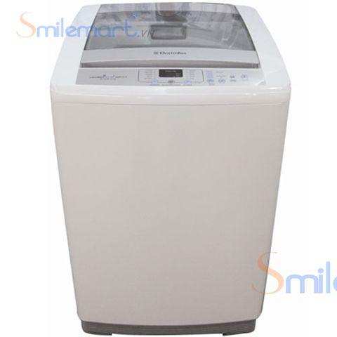 Máy giặt Electrolux EWT854S