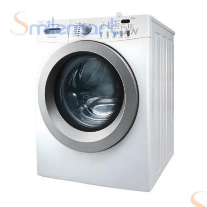 Máy giặt Electrolux EWF1114UW0