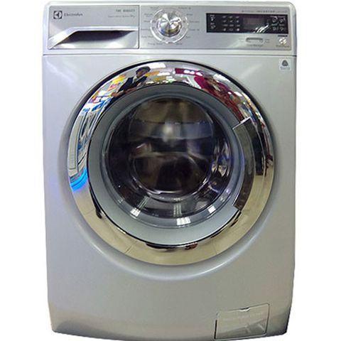 Máy giặt Electrolux EWF10932S