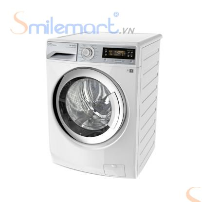 Máy giặt Electrolux EWF12732S
