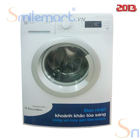 Máy giặt Electrolux EWP10742