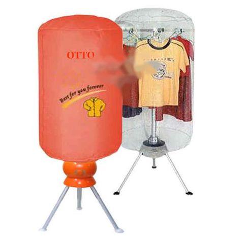 Máy sấy quần áo OTTO Thái Lan