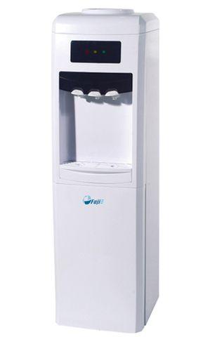 Cây nước nóng lạnh FujiE WDBD10(E)