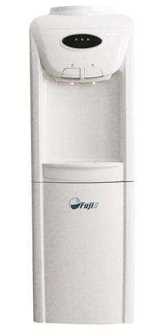 Cây nước nóng lạnh FujiE WDBY70(C)