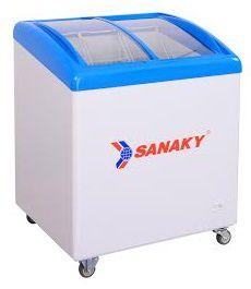 Tủ đông Sanaky VH-282K