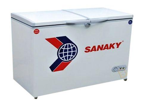 Tủ đông Sanaky SNK-3700W