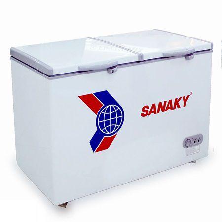 Tủ đông Sanaky SNK-2900W