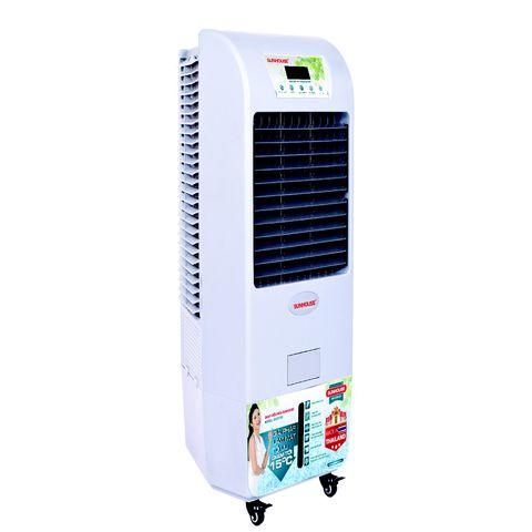 Quạt điều hòa - Máy làm mát không khí Sunhouse SHD7735