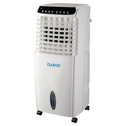 Máy làm mát không khí Daikio DK-800A (DKA-00800A)