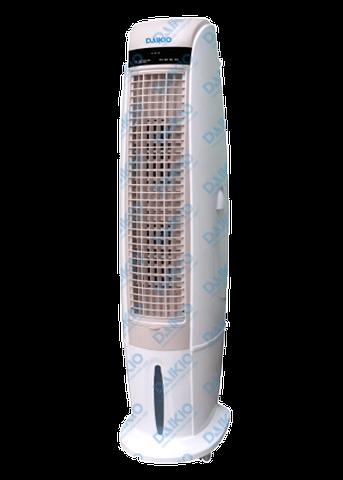 Máy làm mát không khí DAIKIO DK-3500B (DKA-03500B)