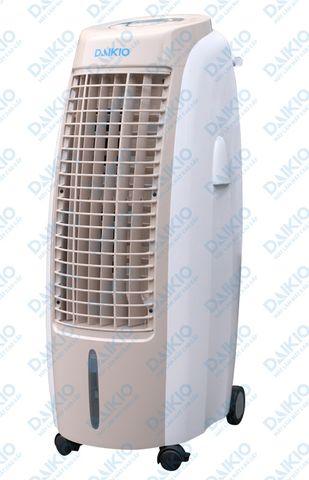Máy làm mát không khí DAIKIO DK-1500B (DKA-01500B)