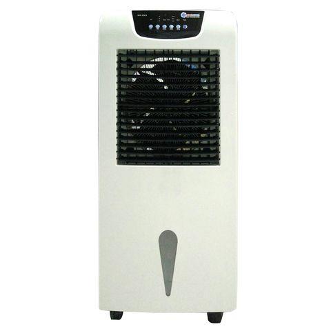 Quạt điều hoà - Máy làm mát không khí Sunhouse SHD7765