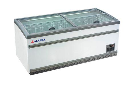 Tủ đông Alaska SDC-950Y (950L)