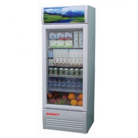 Tủ mát Sanaky VH-308K3