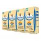 Sữa nước Similac Eye-Q HMO hương vani 4x180mlby Abbott